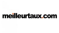 Logo meilleurtaux.com