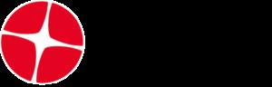 Logo Leblanc Iluminations