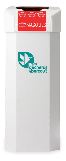 Bac Access MDDB Masques